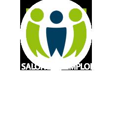 Salon de l'emploi Lévis-Bellechasse